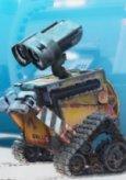 Wall-E Bild 3