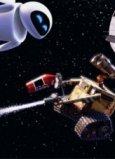 Wall-E Bild 4