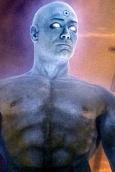Watchmen Bild 4
