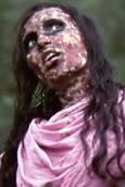Zombies Hells Ground Bild 5