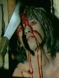 Zombies unter Kannibalen Bild 5