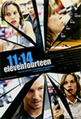 11:14 - elevenfourteen Bild 6