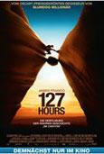 127 Hours Bild 8