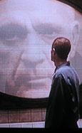 1984 Bild 1