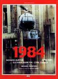 1984 Bild 3