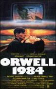 1984 Bild 4