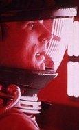 2001: Odyssee im Weltraum Bild 5