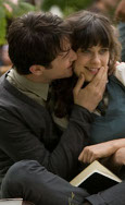 500 Days of Summer Bild 1
