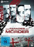 Das Paradies der Mörder Bild 5