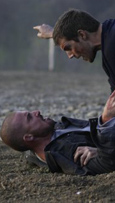 Blood Creek Bild 1