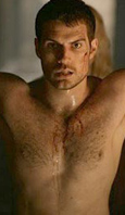 Blood Creek Bild 4