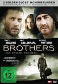 Brothers Bild 6