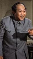 Der gefährlichste Mann der Welt Bild 4