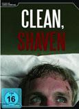 Clean, Shaven Bild 1