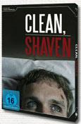 Clean, Shaven Bild 7