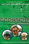 Cut Character - Tödliche Trennung Bild 8