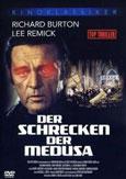 Der Schrecken der Medusa Bild 5