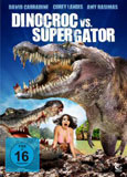 Dinocroc vs. Supergator Bild 8