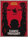 Django Unchained Bild 2