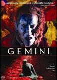 Gemini - Mörderischer Zwilling Bild 2