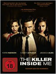 The Killer Inside Me Bild 5