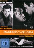 Moderato Cantabile - Stunden voller Zärtlichkeit Bild 3