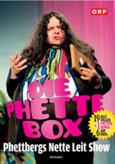 Die Phette Box - Phettbergs nette Leit Show Bild 3
