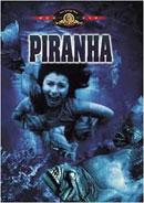 Piranhas vs. Piranhas