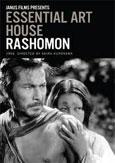 Rashomon - Das Lustwäldchen Bild 5