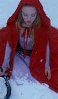 Red Riding Hood Bild 2
