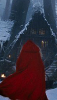 Red Riding Hood Bild 3