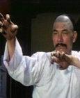 Die Schule der Shaolin Bild 5