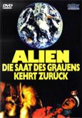 Alien - Die Saat des Grauens kehrt zurück Bild 4