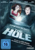 The Hole Bild 6