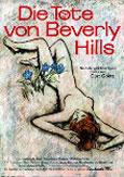 Die Tote von Beverly Hills Bild 2