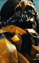 Transformers: Dark of the Moon Bild 1