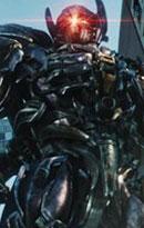 Transformers: Dark of the Moon Bild 2