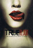 True Blood - Staffel 1 Bild 1