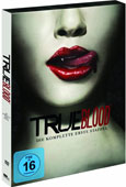 True Blood - Staffel 1 Bild 10