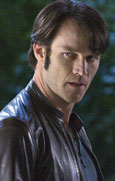 True Blood - Staffel 1 Bild 3