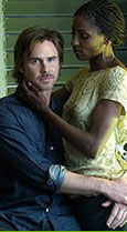 True Blood - Staffel 1 Bild 4