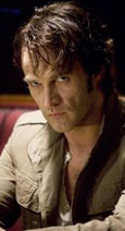 True Blood - Staffel 1 Bild 5