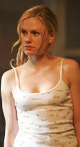 True Blood - Staffel 1 Bild 7
