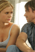 True Blood - Staffel 1 Bild 9