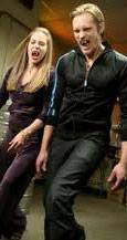 True Blood - Staffel 2 Bild 1