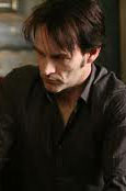 True Blood - Staffel 2 Bild 11