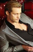 True Blood - Staffel 2 Bild 6