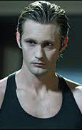 True Blood - Staffel 2 Bild 7