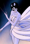 Wicked City Bild 10