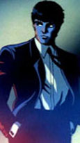 Wicked City Bild 3